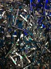 苏州回收手机排线手机尾插排线回收