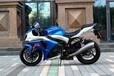 供应趴赛摩托车铃木GSX-R1000(K6K7)激情机兽速度王者
