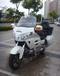 供应本田金翼GL1800摩托车金翼GL1800最新报价