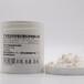 艾浩尔硅胶抗菌膏iHeir-GG,透明度强,杀菌能力超强,抗菌效果符合国际检测标准