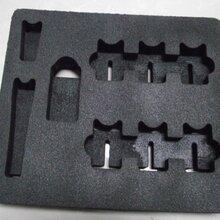 厂家供应EVA泡棉EVA制品EVA制品EVA脚垫