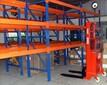 高埗重型仓储货架设计定做图片
