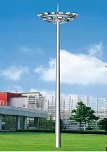 20米高杆灯价格20米高杆灯价格20米高杆灯价格报图片