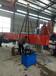 温室大棚设备各种型材冲孔机冲孔机厂家