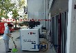 京泰亨安检设备安检机安检门出租出售