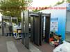 廠家直租安檢機安檢門等安檢產品