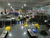 車底檢查系統-北京京泰亨專業安檢設備廠家直供各種安檢設備