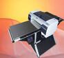 圆珠笔打印机圆珠笔LOGO打印圆珠笔彩色LOGO数码打印机