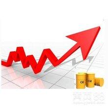国际期货开户找阿龙一一外盘期货和现货哪个更赚钱图片