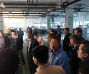 上海市参观讲解器一对一讲解器租赁图片