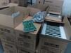 海淀销售LED电子看板单元板材料优质服务,P4.75/P7.62室内单双色