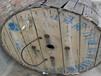 宁夏通信光缆回收_12芯通信光缆回收价格
