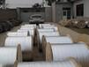 求购工程剩余光缆24芯皮线光缆回收回收室外单模光缆