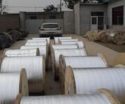 呼和浩特GYTA直埋光缆回收,二手室外光缆回收图片