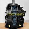 萨奥液压泵90R055/75/100,液压马达90M055,90M075,90M100