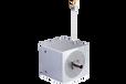 德國造西克伺服電機編碼器EKS36-0KF0A018A