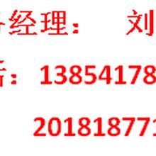 上海长江联合贵金属交易中心109号会员单位免费咨询开户