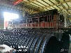 2800HDPE钢带增强螺旋波纹管价格多少