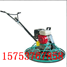 混凝土抹光机,?#22336;?#24335;抹光机汽油抹子电动磨光机。