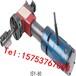 内涨式坡口机奥科ISY电动坡口机手轮进刀坡口机价格