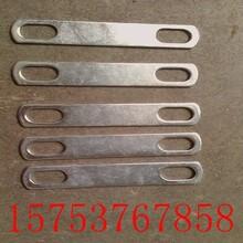 异形冲压件电镀锌热镀锌不锈钢件冲压垫片