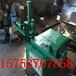 家具钢管大棚液压缩口机奥科50圆管缩管机液压缩管机
