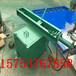 湖北小型缩管机圆管缩径奥科液压缩口机价格专业订做