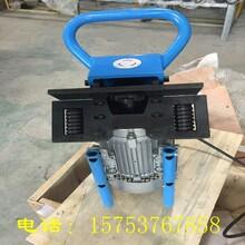 陕西西安SKF-15电动倒角机价格钢板倒角机厂家坡口机