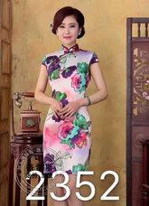 品牌折扣服饰,格雷斯服饰,欧时力哥弟,品牌折扣女装服饰
