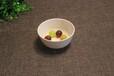 密胺餐具>密胺碗>米饭碗>4.5寸米饭碗