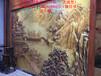 内蒙古赤峰3D壁画uv平板打印机厂家直销