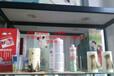新疆个性定制酒瓶彩印机厂家