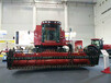 厂家批发供应农用收割机承接定制齿轮箱烟台捷林达供货
