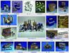 珀金斯發電機配件4008/4012氣門挺桿SEV153B特價銷售