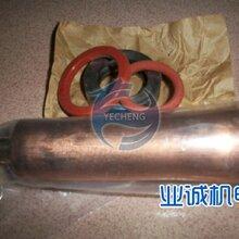 珀金斯3008-3012喷油咀铜套特价销售