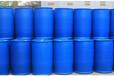扬州泰然桶业专做200L塑料桶,200L大肚子桶,甲基吡咯烷酮桶