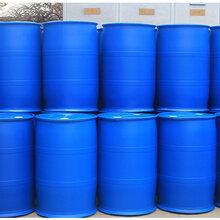 邢台200L塑料桶200L果汁桶200L内涂桶1000L吨桶以上二手桶