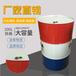 烟台海阳市200L果汁桶,200L内涂桶,开口内涂桶厂家直销