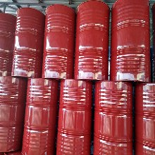 全新200L塑料桶翻新200L果汁桶200L涂桶1000吨桶常年出售