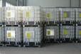 辽源厂家专业定做加工200L机油桶,200L燃料桶,200L润滑油桶