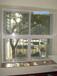 合肥蜀山顶立隔音窗是真正的实力派隔音窗