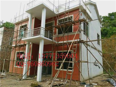 云南pvc外墙装饰挂板隔热材料厂家直销价格优惠