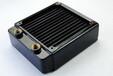 东远芯睿电子散热用的PD120换热器