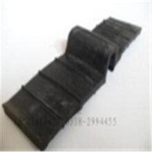 施工缝用橡胶止水带