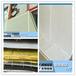 岭南筛网厂直销万可做装饰网铁板网花架洞洞板等等适用范围广能冲孔板材,