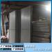 厂家直销金属板网冲孔板,冲孔围栏、数控圆孔冲孔网304不锈钢冲孔板