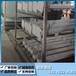 优质冲孔板,冲压件,穿孔网,多孔板等批发价格