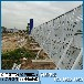 大量批发各种不锈钢网,镀锌网,铝板网,冲孔围栏,冲孔板等价格低质量好