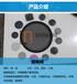 厂家大量供应冲孔板,汽车中网。音响网罩,沟盖板等价格?#20998;?#20860;优