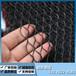 汕头汽车中网圆孔板加工定做优质